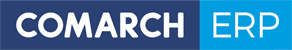 Comarch_ERP