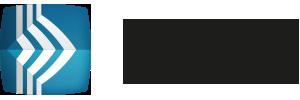 Logo Comarch ERP e-sklep