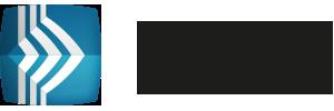 Logo Comarch ERP Optima