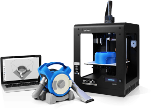main-printer