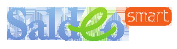 93439_saldeosmart_logo