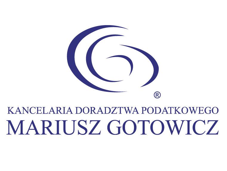 gotowicz