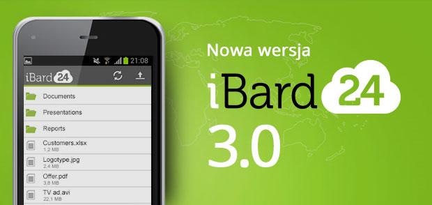ibard_3_0