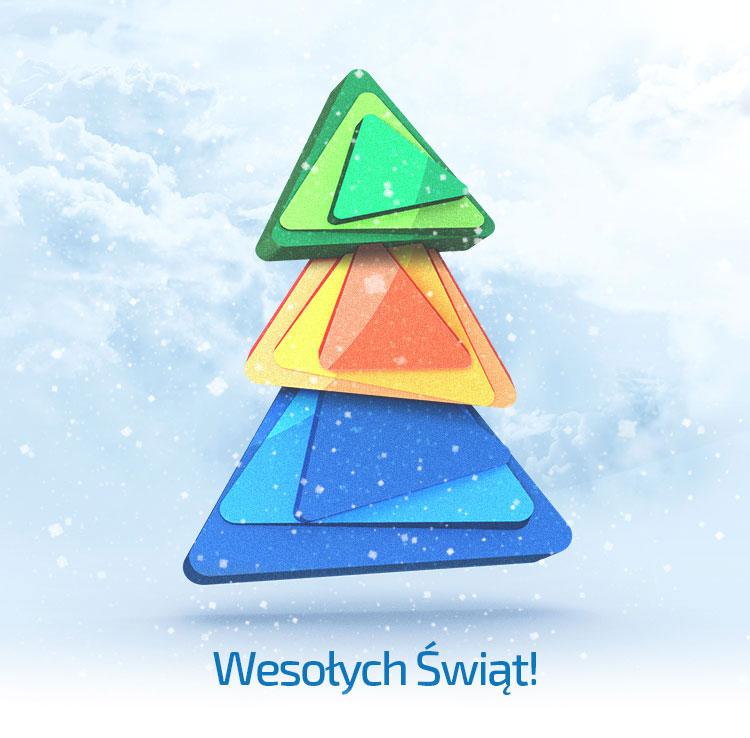 swieta_2016_mailing