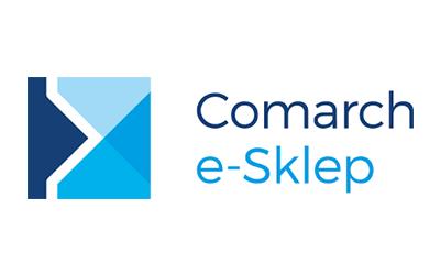 Comarch e-Sklep