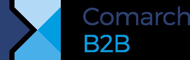 Comarch B2B